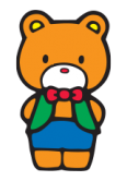 File:Sanrio Characters Tippy Image001.png