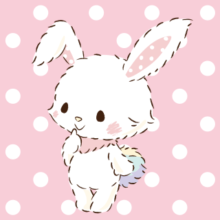 File:Sanrio Characters Wish me mell Image001.png