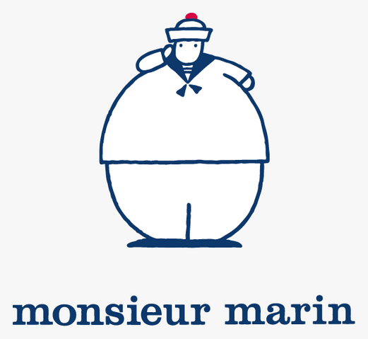File:Sanrio Characters Monsieur Marin Image007.png