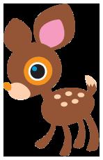 File:Sanrio Characters Deery-Lou Image001.png