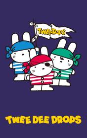 File:Sanrio Characters Twee Dee Drops Image003.png