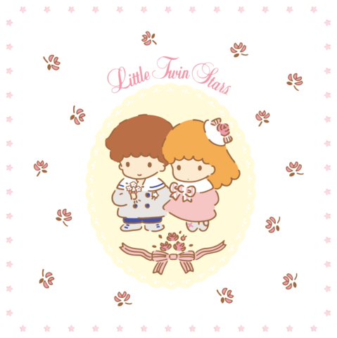 File:Sanrio Characters Little Twin Stars Image021.png