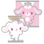 File:Sanrio Characters Balletusa--Primausa Image009.png