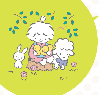 File:Sanrio Characters Tiny Poem Image003.jpg