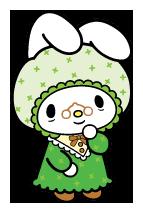 File:Sanrio Characters Grandma (My Melody) Image002.png