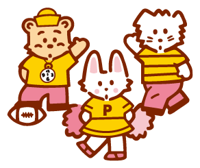 File:Sanrio Characters Puppie Luv Image007.png