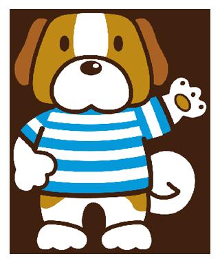File:Sanrio Characters Fukuchan Image002.png