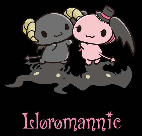 File:Sanrio Characters Berry (Lloromannic)--Cherry Image012.png