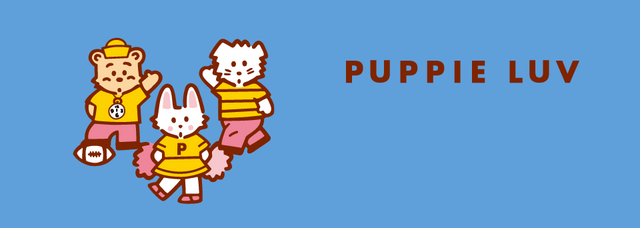 File:Sanrio Characters Puppie Luv Image004.png