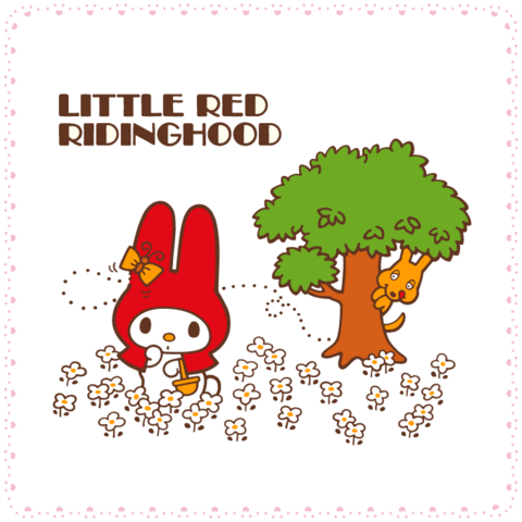 File:Sanrio Characters My Melody Image022.png