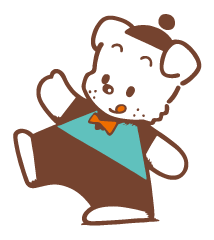 File:Sanrio Characters Jack Image003.png