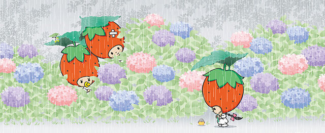 File:Sanrio Characters Tuffy--Tommy--Stinky Image001.jpg