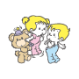 Sanrio Characters Lullaby Lovables Image010