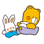 File:Sanrio Characters Bubble Cheeks Image004.png