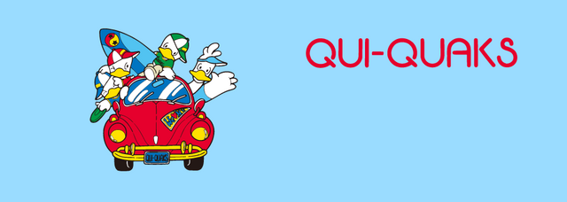 File:Sanrio Characters Qui-Quaks Image003.png