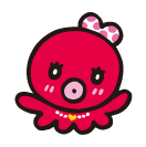 File:Sanrio Characters Chu~Chu~Ta~co Image002.png