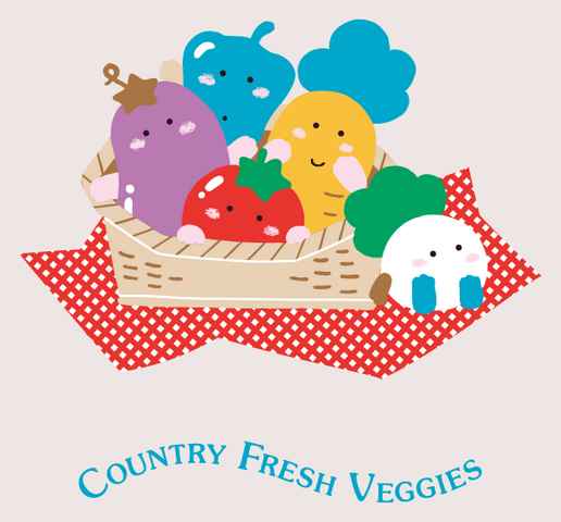 File:Sanrio Characters Country Fresh Veggies Image007.png