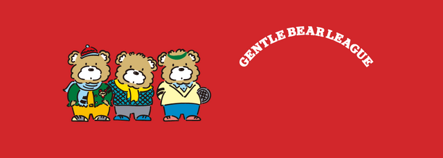 File:Sanrio Characters Gentle Bear League Image003.png