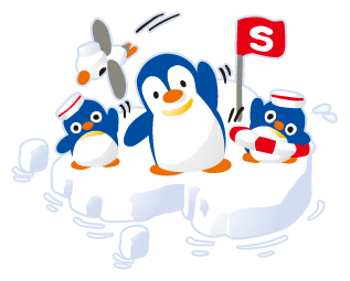 File:Sanrio Characters Polar Picnic Image006.png
