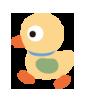 File:Sanrio Characters Lemonade Image001.png