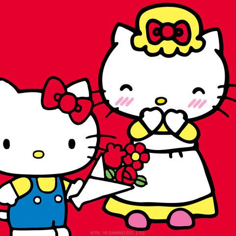 File:Sanrio Characters Mama (Hello Kitty)--Hello Kitty Image001.jpg