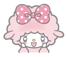 File:Sanrio Characters My Sweet Piano Image005.png