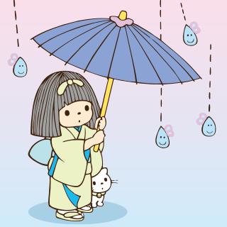 File:Sanrio Characters Yachiyo Charmer Image004.png
