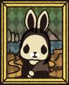 File:Sanrio Characters Kaitou-roppappu Image001.png