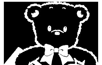 File:Sanrio Characters Sugar cream puff Image006.png
