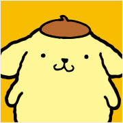 File:Sanrio Characters Pompompurin Image002.jpg