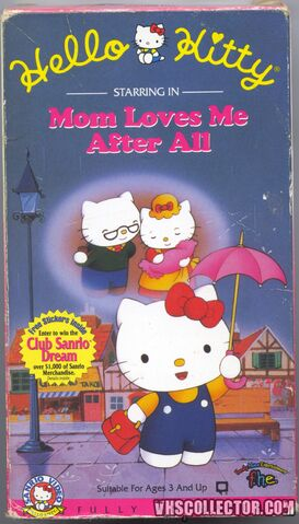 File:Hello Kitty Mom Loves Me After All.JPG