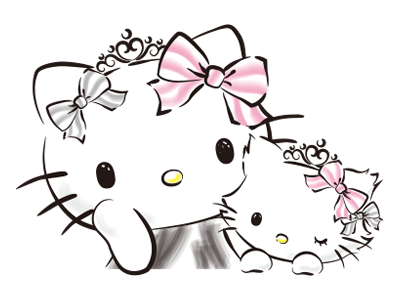 File:Sanrio Characters Hello Kitty--Charmmy Kitty Image005.png