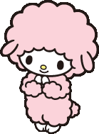 File:Sanrio Characters My Sweet Piano Image006.png