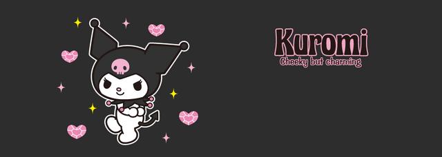 File:Sanrio Characters Kuromi Image006.png