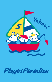 File:Sanrio Characters Playin Paradise Image002.png