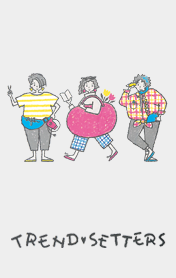 File:Sanrio Characters Trend Setters Image003.png