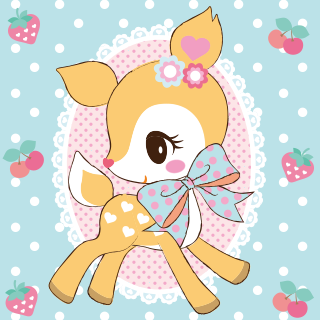 File:Sanrio Characters Hummingmint Image003.png