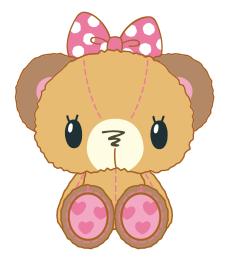 File:Sanrio Characters Miss Bears Dream Image007.png