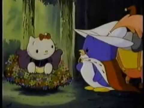 File:Snow white kitty and the one dwarf.jpg