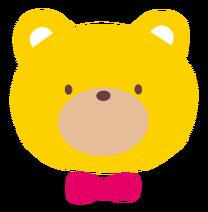 Sanrio Characters Howdy Image007