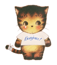 File:Sanrio Characters Minny le Mew Image001.png