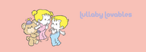 Sanrio Characters Lullaby Lovables Image009