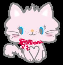 Sanrio Characters Frooliemew Image007