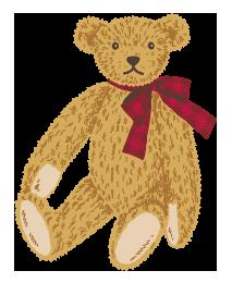 File:Sanrio Characters Hollys Bear Image006.png