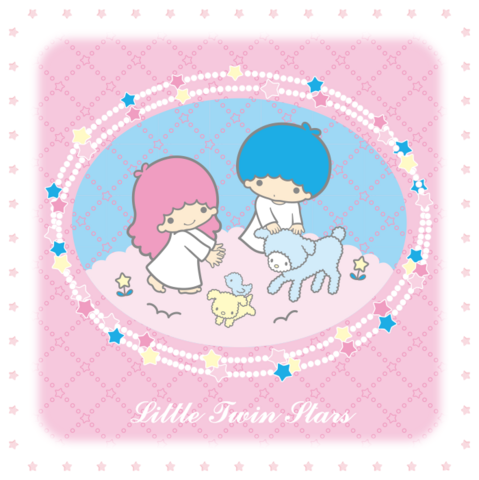 File:Sanrio Characters Little Twin Stars Image024.png