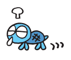 File:Sanrio Characters Kahme Image003.png