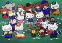 File:Hello Kitty and Friends.jpg