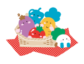 File:Sanrio Characters Country Fresh Veggies Image001.png