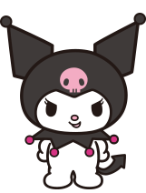 File:Sanrio Characters Kuromi Image017.png