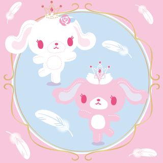 File:Sanrio Characters Balletusa--Primausa Image001.png